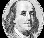 налоги1-150x150
